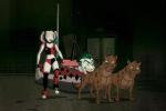 001-hq-season2-episode1.jpg