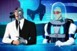 007-hq-season2-episode1.jpg