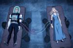 009-hq-season2-episode4.jpg
